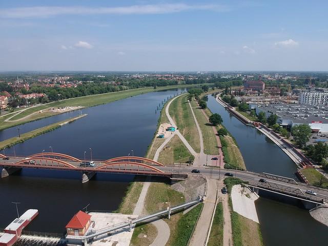 Wrocław Karłowice