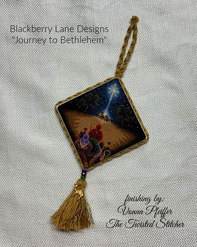 MR_Journey to Bethlehem 1