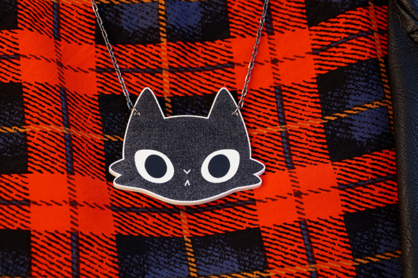 040220x7-cat-necklace