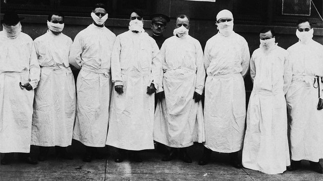 5576 How the Spanish flu affected KSA in 1918 03