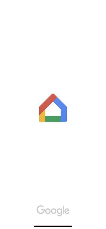 Google Nest Mini Google Home