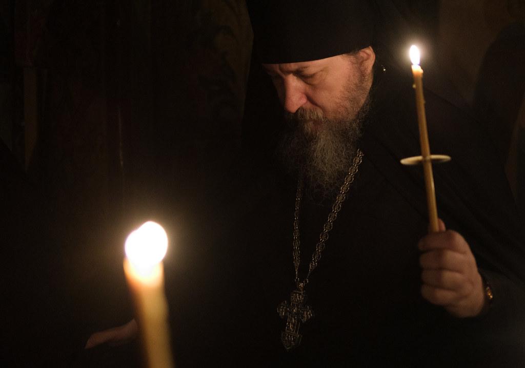 светлогорске поздравление монаху с постригом потребовалась, волоски