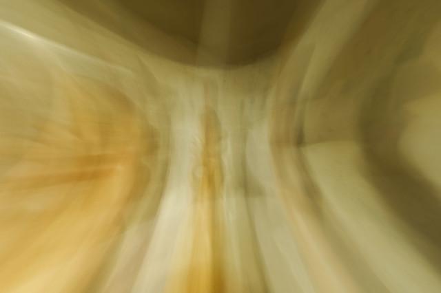 Abstrait L2