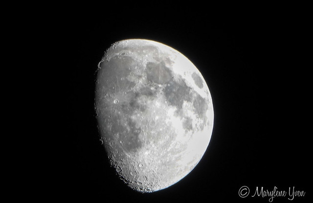 demi lune du 03.04