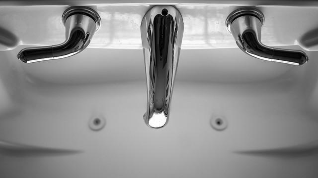 Bath Tub_MG_0417 A1