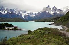 Patagonia 39