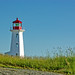 Lighthouse Trail, Nova Scotia, Canada