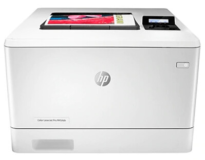 Hp laserjet 1010 driver for mac