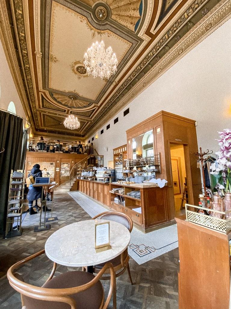 cafesavoy