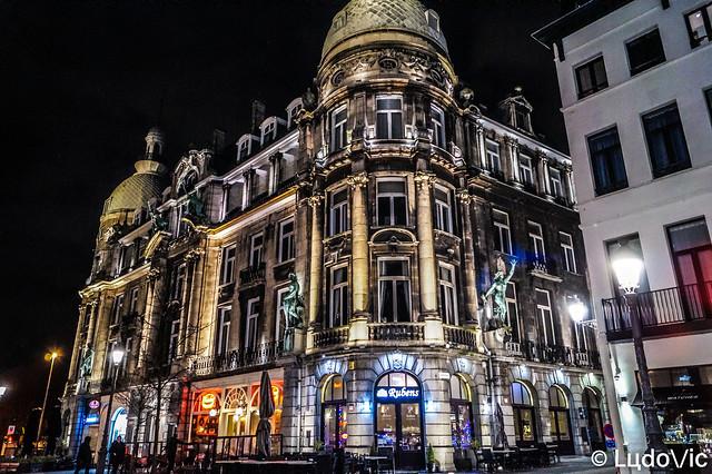 Anvers/Antwerpen 2020 (21)
