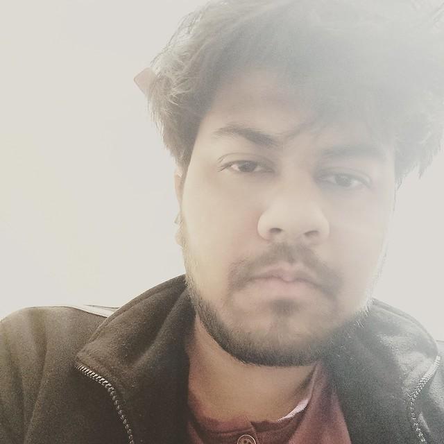 City Series – Shiva Mittal in Firozabad, We the Isolationists (136th Corona Diary)