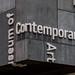 of Contemporary Museum Art