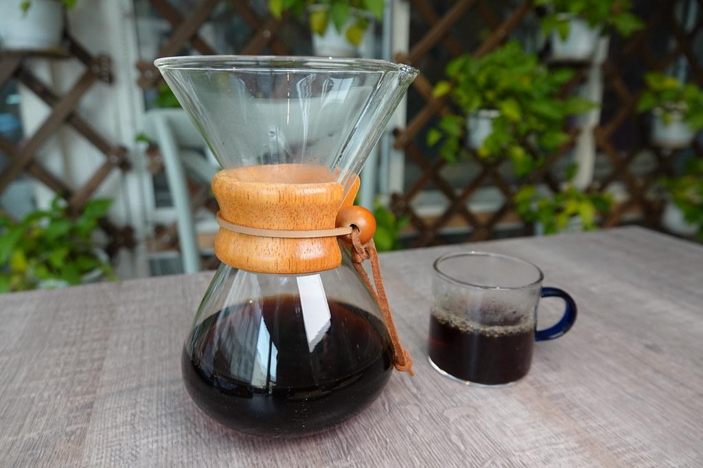 20200403_覺咖啡 (37)