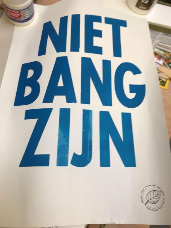 IMG_2847NietBangZijn