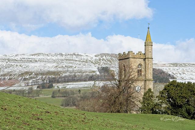 SJ2_1376 - St. Margaret's Church Hawes