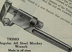 Monkey+Wrench_2