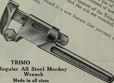 Monkey+Wrench_2
