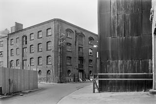 Pickle Herring St, Southwark  86-8z-55-Edit_2400