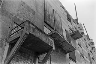 Hays Wharf, Pickle Herring St, Southwark 86-8z-41-Edit_2400