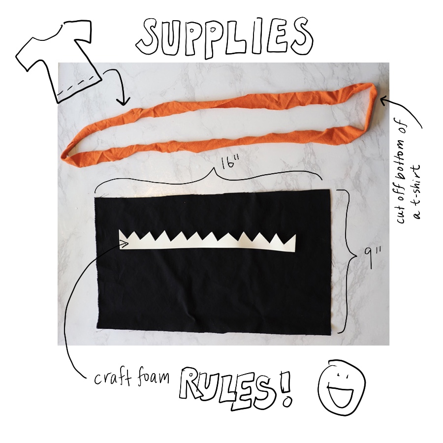 Raarrr-masks-supplies 2