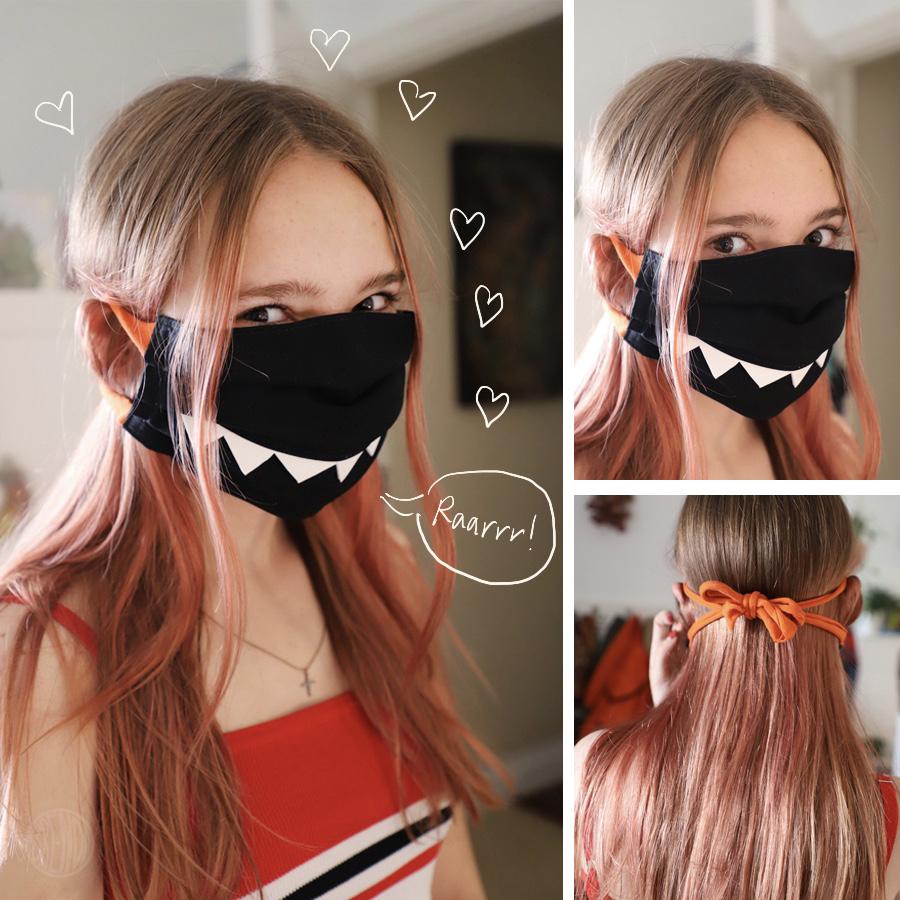 Raarrr-masks-1-doodled