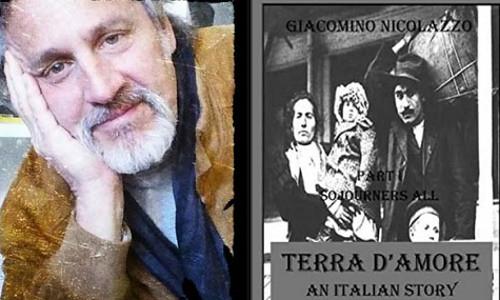 giacomino_nicolazzo