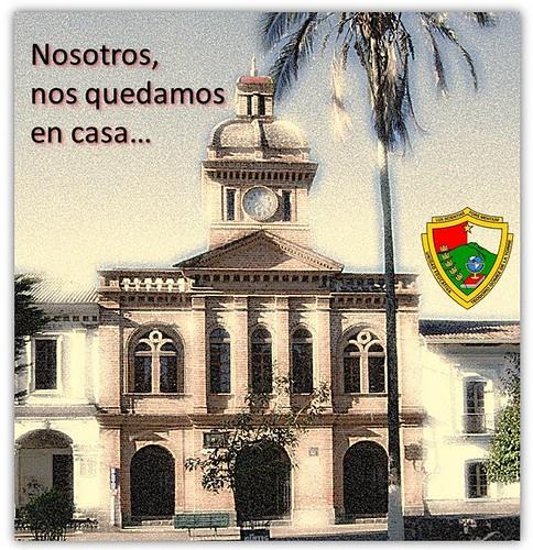 _Torreon