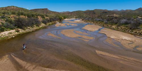 santa_maria_river-20200403-107