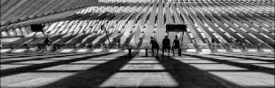 Gootchaï 's Photoblog: Ombre et lumière !!!!!