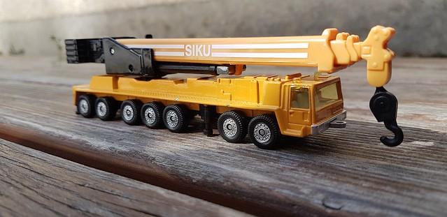 New Toy - Gmunden - Austria