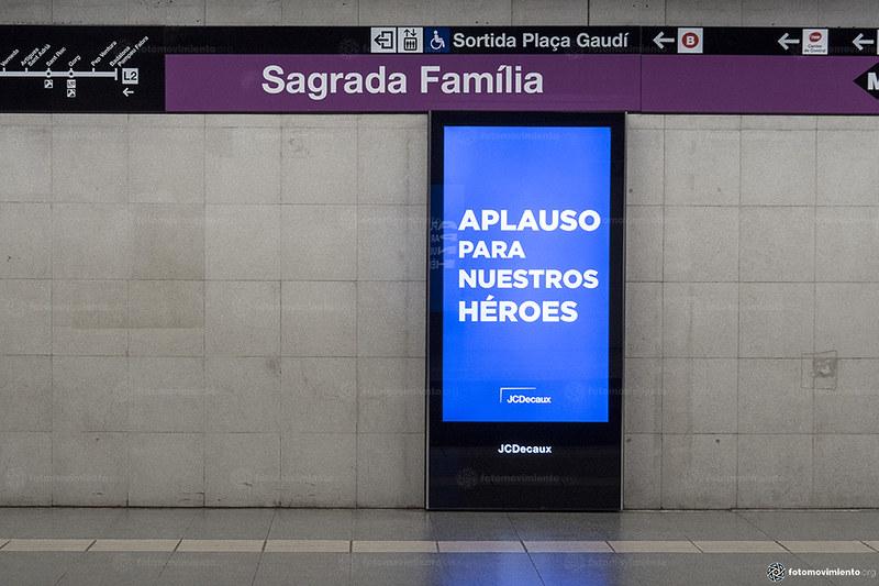 2020_04_coronavirus_metro_PedroMata(3)