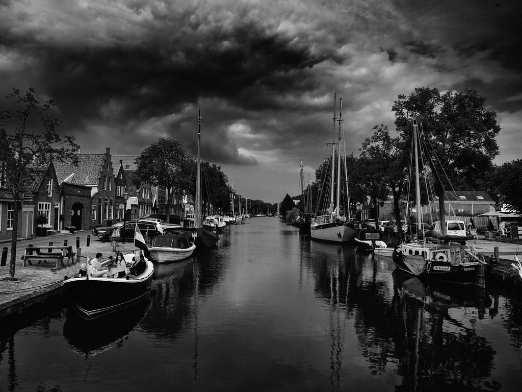 YDH_3979_20190719_Amsterdam-Edit-2