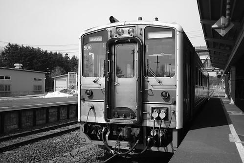 04-04-2020 Horonobe (1)
