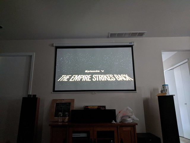Episode V