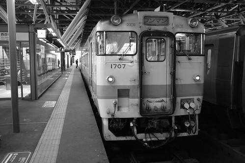 04-04-2020 Asahikawa (10)