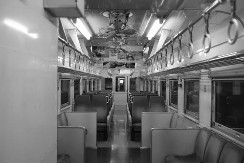 04-04-2020 Asahikawa (7)