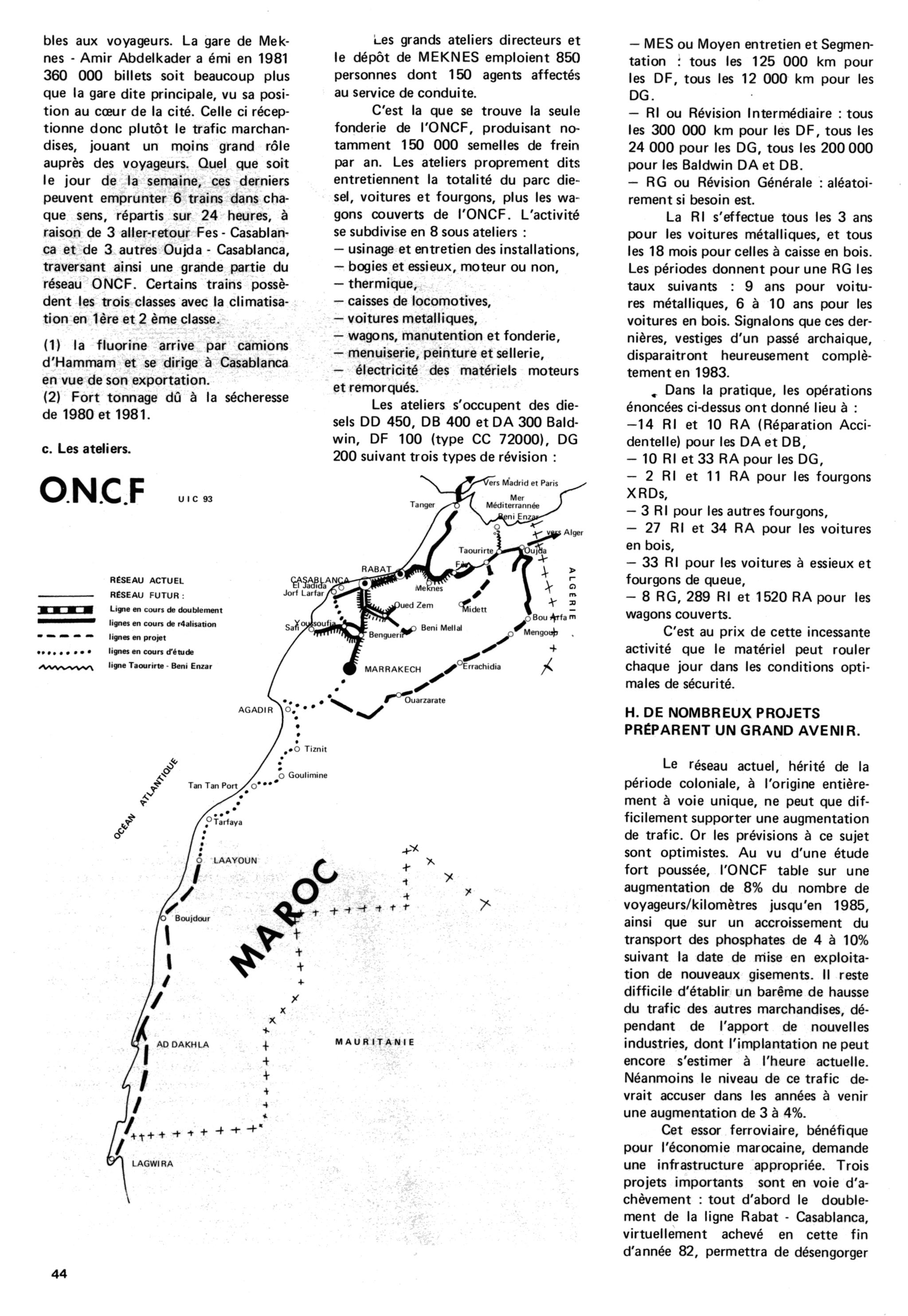Chemins de Fer au Maroc - ONCF  - Page 4 49736158808_8c1d4e2259_o_d