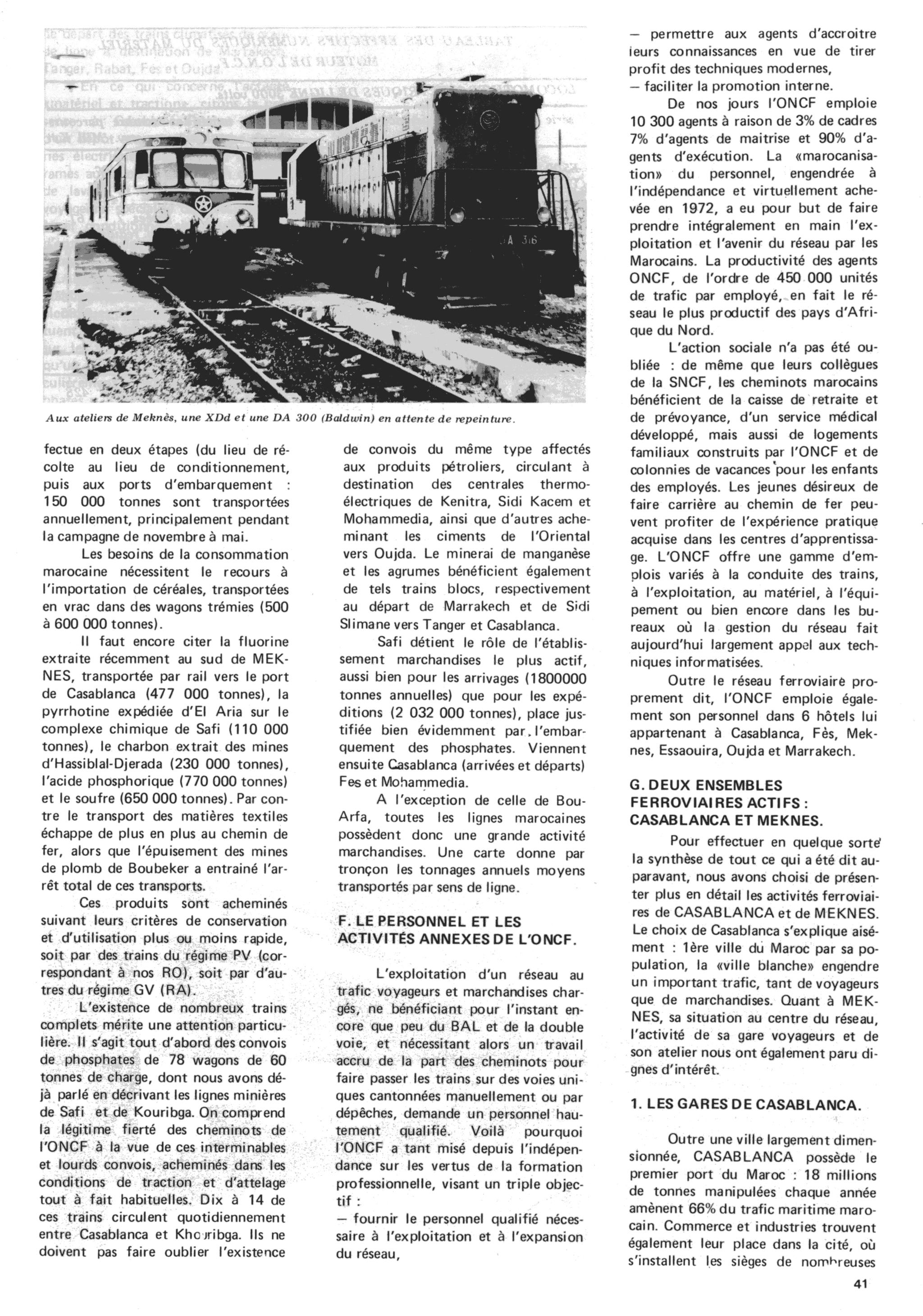 Chemins de Fer au Maroc - ONCF  - Page 4 49736158913_5bc1f1bfe1_o_d