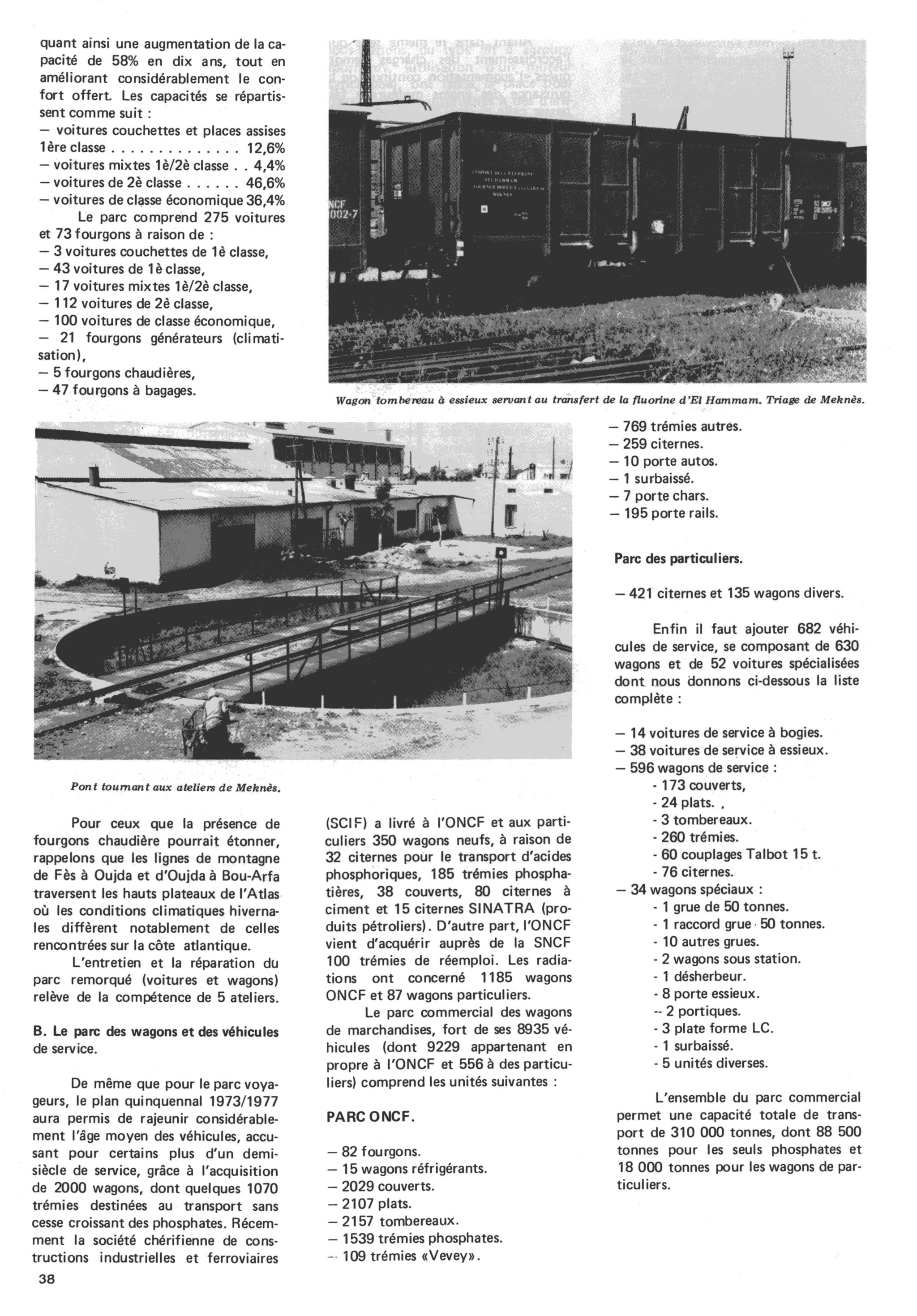 Chemins de Fer au Maroc - ONCF  - Page 4 49736159023_d6c1b3c183_o_d