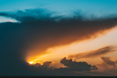 Sunset #94/365