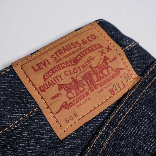 best-vintage-shop-paris-france-magasin-meilleur-100-600x600