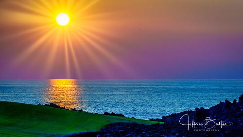 hawaii kona hi us sunset sonya7ii ilce7m2