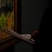 "<p><a href=""https://www.flickr.com/people/187747426@N03/"">matheus444</a> posted a photo:</p>  <p><a href=""https://www.flickr.com/photos/187747426@N03/49736356313/"" title=""DSC_0832""><img src=""https://live.staticflickr.com/65535/49736356313_44aee2e61e_m.jpg"" width=""240"" height=""159"" alt=""DSC_0832"" /></a></p>"