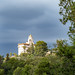 Vista del Arroyo