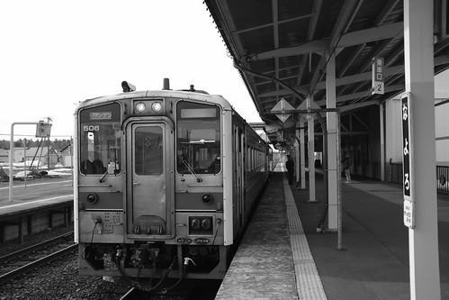 04-04-2020 Nayoro (1)