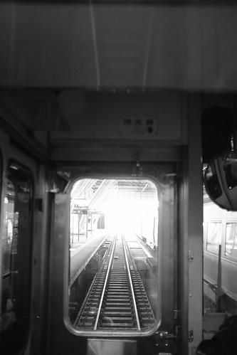 04-04-2020 Asahikawa (20)
