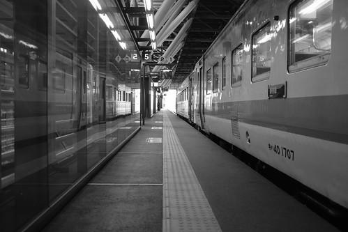04-04-2020 Asahikawa (16)