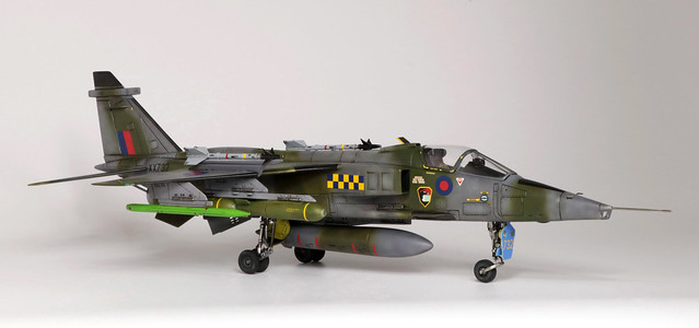Jaguar_002