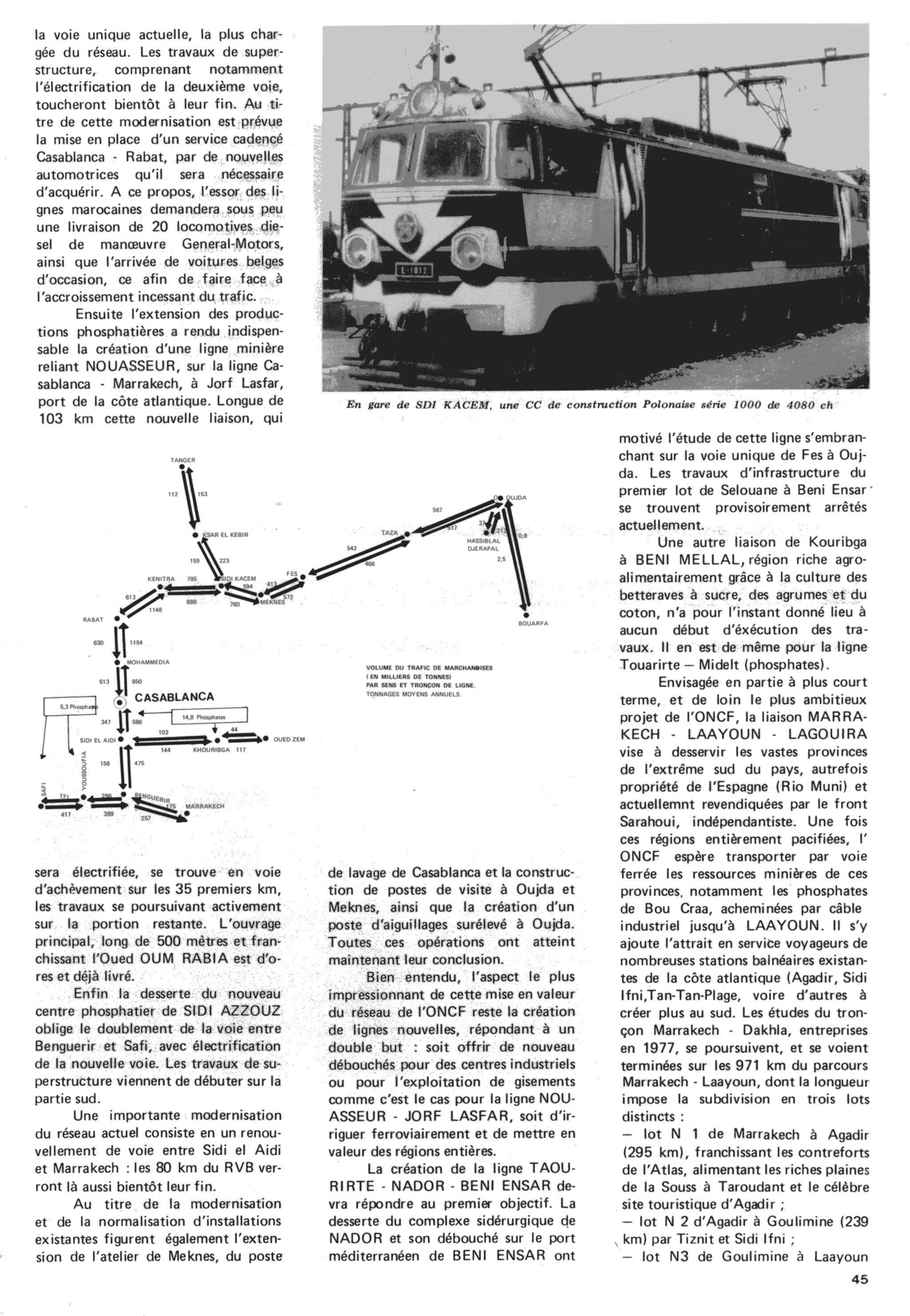 Chemins de Fer au Maroc - ONCF  - Page 4 49736697711_eb2a00dd0e_o_d