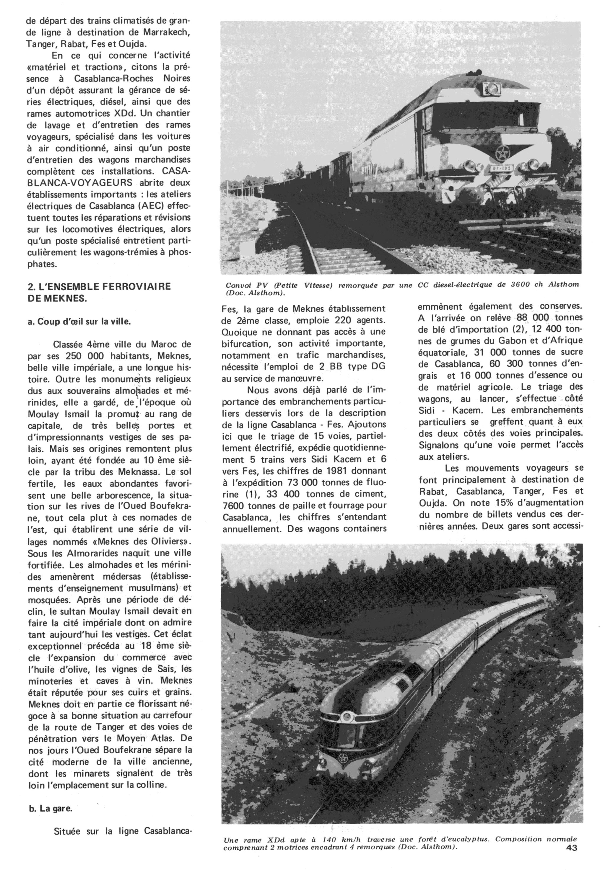 Chemins de Fer au Maroc - ONCF  - Page 4 49736697786_2e42b438f6_o_d